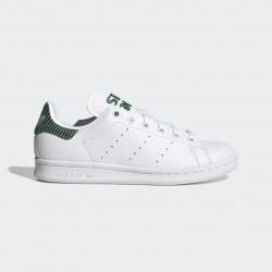 Adidas Stan Smith GZ7366