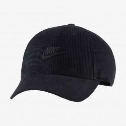 Nike cappello Sportswear Heritage 86 DC4015 010