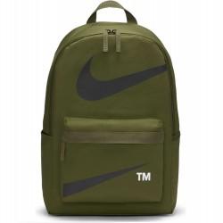 Nike Zaino Heritage Swoosh DJ7377 326