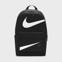 Nike Zaino Heritage Swoosh DJ7377 010