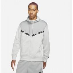 Nike giacca Sportsware Full zip Hoodie DM4672 025