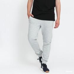 Fila Pantalone Edanc Sweat Pants 689114 B13