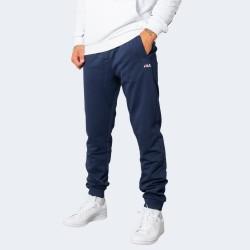 Fila Pantalone Edanc Sweat Pant 689114 170