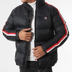 Fila Giubbotto Tove Puff Jacket 689177 002