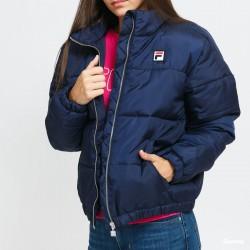 Fila Giubbotto Women Chaylse Thin Puff Jacket 688973 170