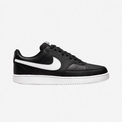 Nike Court Vision Low DH2987 001