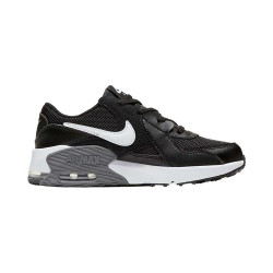 Nike Air Max Excee CD4165 003