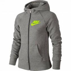 Nike giacca