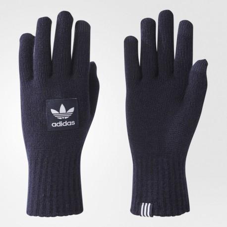 Adidas Originals Guanti Smartphone Gloves BR2805