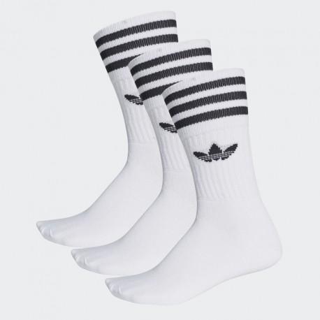 Calze Adidas Originals S21489 (taglia 31/38)