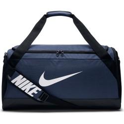 Nike borsone