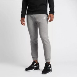 Nike pantalone Club Fleece Jogger Pants 804408 063