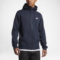 Adidas giacca Sportswear Full-zip 804389 451