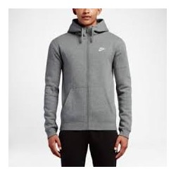Adidas giacca Sportswear Full-zip 804389 063