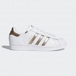 Adidas Superstar CG5463