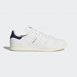 Adidas Stan Smith CQ2870