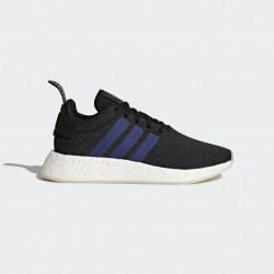 Adidas NMD_R2 CQ2008