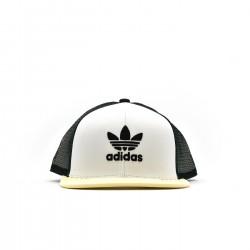 Adidas cappello Snapback T H Trucker CA CE5708