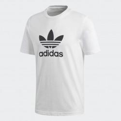 Adidas T-shirt Trefoil CW0710