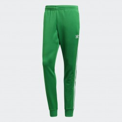 Adidas pantalone Track Pants SST CW1278