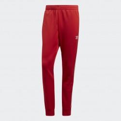Adidas pantalone Track Pants SST CW1276