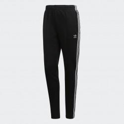 Adidas pantalone Track Pants SST CE2400
