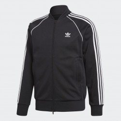Adidas giacca Track Jacket SST CW1256