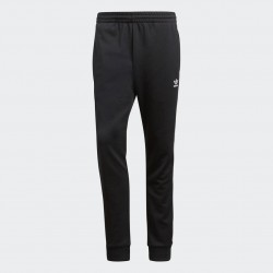 Adidas pantalone Track Pants SST CW1275