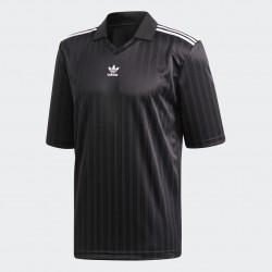 Adidas T-shirt Football CW1219