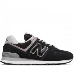 New Balance 574 ML574EGK