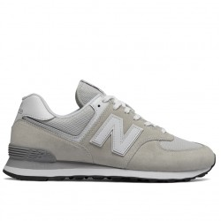 New Balance 574 ML574EGW