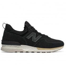 New Balance 574 Sport MS574FSK