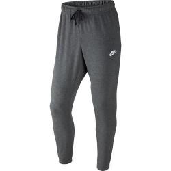 Nike pantalone Jersey Jogger Pant 804461 071