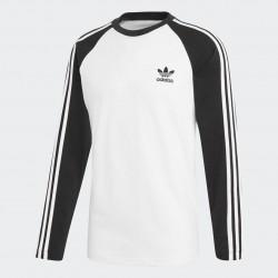 Adidas T-shirt 3-Sripes CW1228