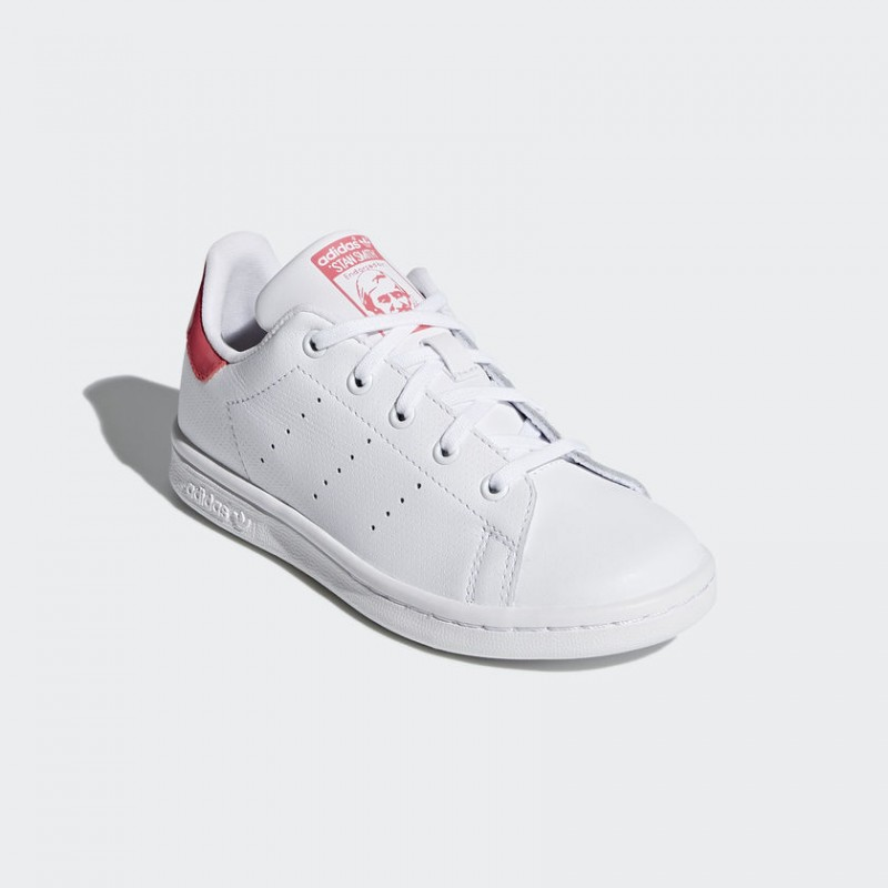 stan smith olografico