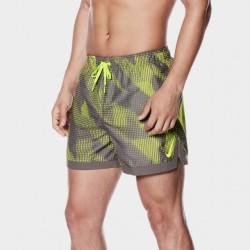 Nike costume uomo NESS8447 737