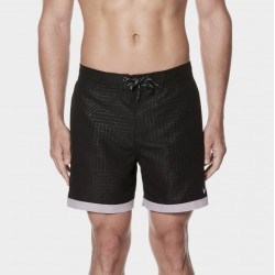 Nike costume uomo Swim Solid Horizon NESS8431 001