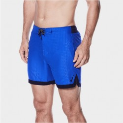 Nike costume uomo Swim Solid Horizon NESS8431 416
