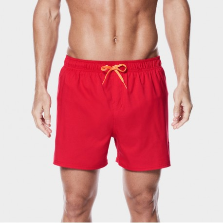Nike costume uomo Swim Solid Vital NESS8430 614