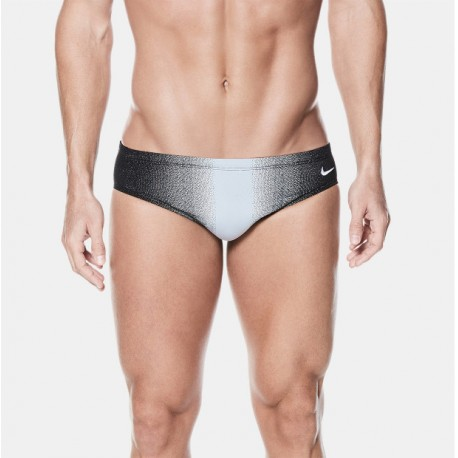 Nike slip mare uomo Swim Performance Brief NESS8053 001