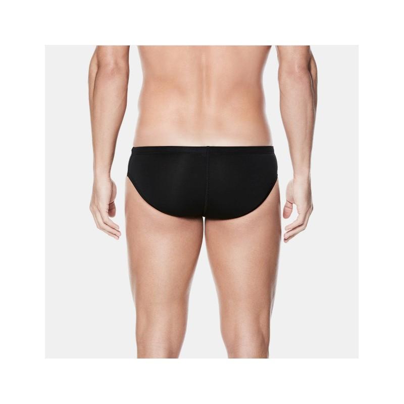 537952940c9a Nike slip mare uomo Swim Performance Brief NESS8053 001