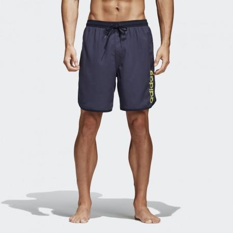 Adidas Costume uomo Short da nuoto CV5172