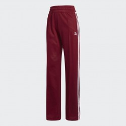 Adidas pantalone donna Track Pants 3-Stripes CE2429