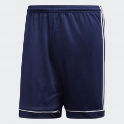Adidas pantaloncino Short Squadra 17 BK4765