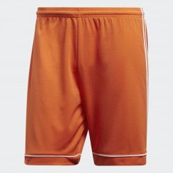 Adidas pantaloncino Short Squadra 17 BJ9229