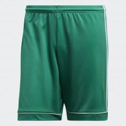 Adidas pantaloncino Short Squadra 17 BJ9231