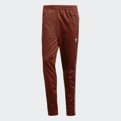 Adidas pantalone Track Pants BB CW1270