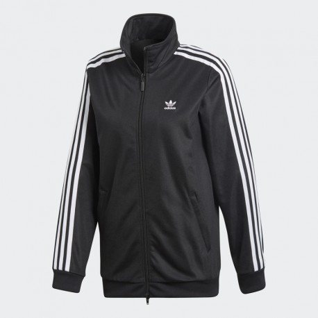 Adidas giacca Track Jacket BB CE2424