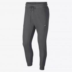 Nike pantalone jogger 928493 021