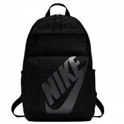 Nike Zaino Base Elemental Backpack BA5381 010